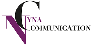 Nyna Communication